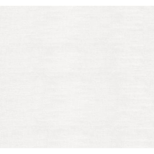 Blanc 001