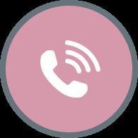 Service client :  03 89 36 34 97